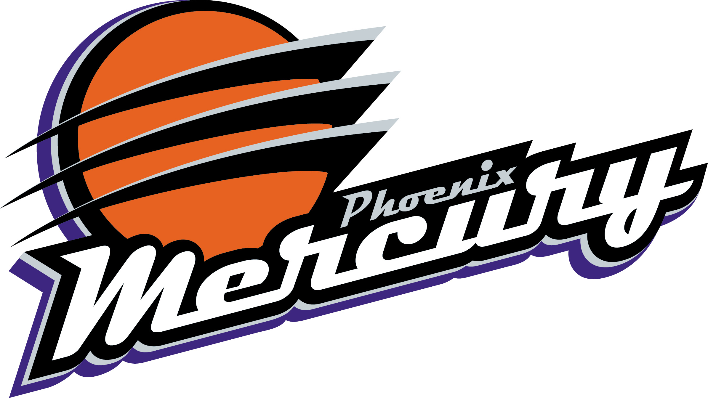 what should the phoenix mercury do this offseason wnba die hards rh wnbadiehards com phoenix mercury logo png